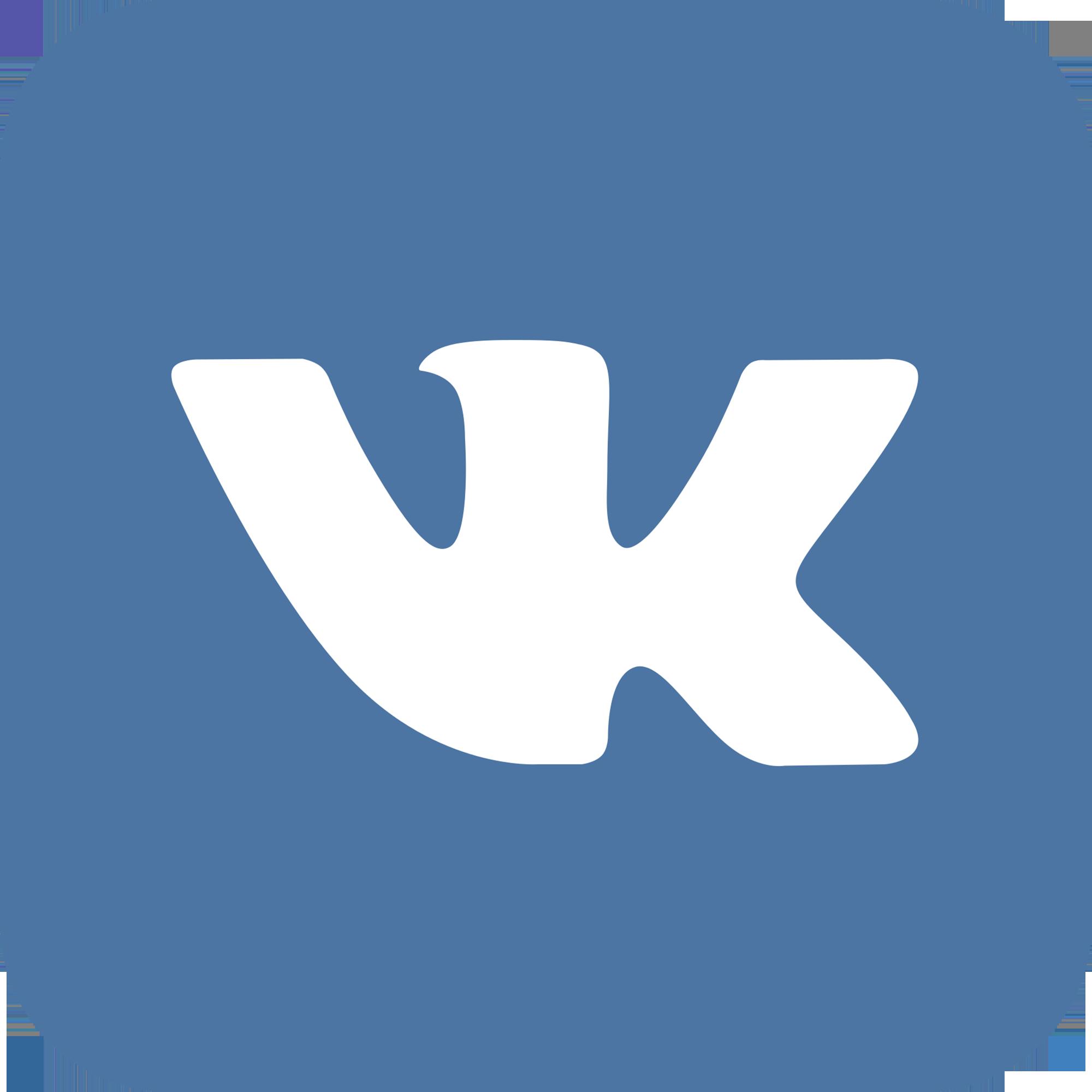 Официальная группа Buzburi Idel в ВКонтакте