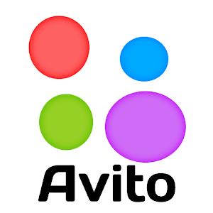 Официальный профиль Buzburi Idel на Avito