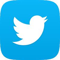 Официальная группа Buzburi Idel в Твиттере